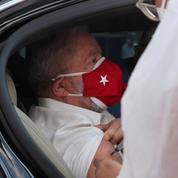 Brésil: la Cour suprême confirme l'annulation des condamnations de Lula