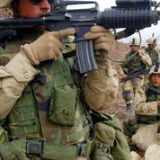 Guerre d'Afghanistan : les objectifs de 2001 ont-ils été vraiment remplis ?