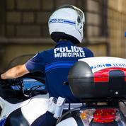 Marseille : la police tire sur un véhicule en fuite, un jeune grièvement blessé