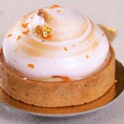 Cinq pâtisseries pour lesquelles craquer ce printemps à Paris