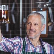 Les bières artisanales veulent se faire mousser