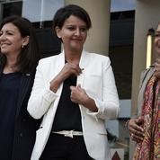 Présidentielle : plus de 80% des Français estiment que la situation de la gauche est «mauvaise», à un an de 2022