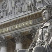 Le Parlement adopte définitivement la proposition de loi controversée sur la «sécurité globale»