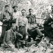 17 avril 1961 : débarquement raté dans la baie des Cochons à Cuba