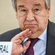 Sahara occidental : nouvel échec pour l'ONU dans sa quête d'un émissaire