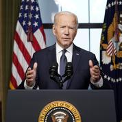 Washington annonce des sanctions et l'expulsion de dix diplomates, Moscou convoque l'ambassadeur américain