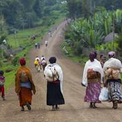 Le FMI prévoit une faible reprise pour l'Afrique subsaharienne en 2021