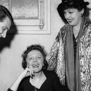 Paris rend hommage à Marguerite Monnot, la compositrice d'Édith Piaf, en donnant son nom à une rue