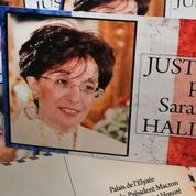 Affaire Sarah Halimi: «La famille de la victime est privée d'un procès et d'une instruction en bonne et due forme»