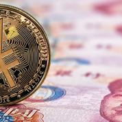 Le Trésor américain estime que la Chine n'a pas manipulé sa monnaie en 2020