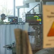 Un groupement hospitalier des Hauts-de-France victime d'une cyberattaque
