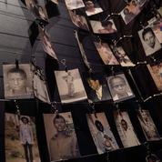 Génocide des Tutsi : un prêtre franco-rwandais mis en examen et incarcéré en France