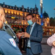 À Montpellier, le maire PS veut que la gauche s'empare de la sécurité