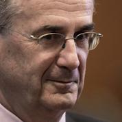 Dette: le gouverneur de la Banque de France contre une grande révision des critères européens