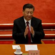 Xi Jinping contre le projet de taxe carbone de l'UE