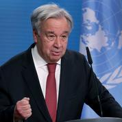 Le Conseil de sécurité de l'ONU endosse à l'unanimité les progrès libyens