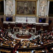 Aide au développement: les sénateurs veulent étendre la programmation financière