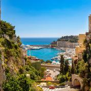 Covid-19 : Monaco allège ses restrictions et rouvre ses restaurants