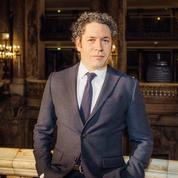 Gustavo Dudamel nommé directeur musical de l'Opéra de Paris : «Je pense que c'était le moment»