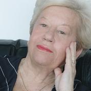 Mort de Monique Pantel, critique de cinémas et indispensable «Panpan» de Laurent Ruquier