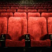Covid-19 : en Guadeloupe, cinémas et salles de spectacles ferment à nouveau leurs portes
