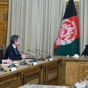 L'Onu maintiendra sa mission en Afghanistan après le départ des Américains et de l'Otan