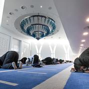 Couvre-feu et ramadan : une tolérance accordée pour les musulmans dans certains départements