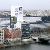 Radio France a ramené sa perte 2020 à 9,6 millions d'euros