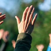 Une association propose une formule pour savoir si un proche est victime d'une situation sectaire