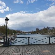 3 bonnes raisons de flâner à Saint-Germain-des-Prés