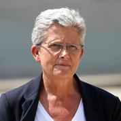 Régionales en Nouvelle-Aquitaine : candidate, la ministre Darrieussecq appelle à un «changement de cap» face à la gauche