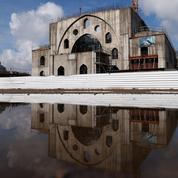 Mosquée de Strasbourg: Millî Görüs retire sa demande de subvention