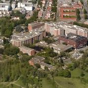 Des internes en médecine ont organisé une fête clandestine au CHU de Toulouse