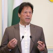 Pakistan: pour le premier ministre, insulter Mahomet doit être puni comme nier la Shoah