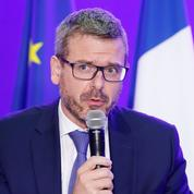 Policiers brûlés à Viry-Châtillon : «Ce verdict est un naufrage judiciaire»