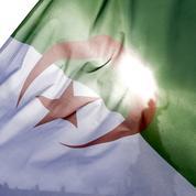 Un conseiller du président algérien affirme que la France «a répandu l'analphabétisme»