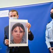 Enlèvement de Mia : un cinquième suspect interpellé vendredi