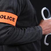 Viry-Châtillon - «Avec les mêmes preuves, on se retrouve avec moins de coupables» : la colère des syndicats policiers après le verdict