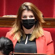 Marlène Schiappa annonce des «États généraux de la laïcité»