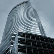 Goldman Sachs investit dans la banque en ligne britannique Starling