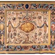 Le musée de Brive indemnise les propriétaires d'une tapisserie spoliée en 1936 en Autriche