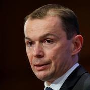 Covid-19 : les aides coûteront 10 milliards d'euros à l'État en avril, selon Olivier Dussopt