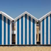 Bain rétro dans les Charentes avec ces stations balnéaires au charme vintage