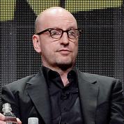 Oscars: Soderbergh promet une soirée ne ressemblant à «rien de ce qui a été fait auparavant»