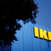 Ikea lance une campagne de recrutement de 800 employés