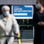 Hérault : un couple de retraités débusque les créneaux de vaccination pour les habitants de sa commune