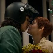 Festival de Cannes 2021: Annette ,le drame musicale avec Adam Driver et Marion Cotillard, en ouverture