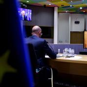 Le parti au pouvoir en Géorgie et l'opposition signent un accord parrainé par l'UE