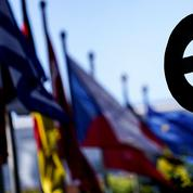 L'euro repasse à plus de 1,20 dollar pour la première fois en un mois et demi