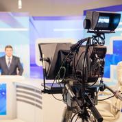 Le journalisme entravé dans plus de 130 pays, selon Reporters sans frontières